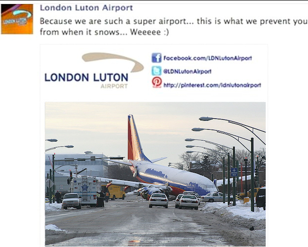 Luton-Airport-Plane-Crash