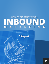 inbound-blueprint-cover-portrait.png
