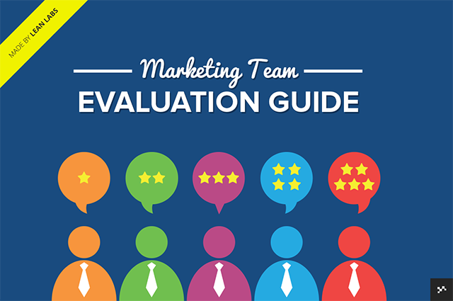 team-evaluation-large