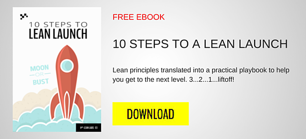 10_STEPS_TO_A_LEAN_LAUNCH_(1)