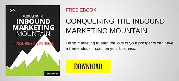 CONQUERING_THE_INBOUND_MARKETING_(1)