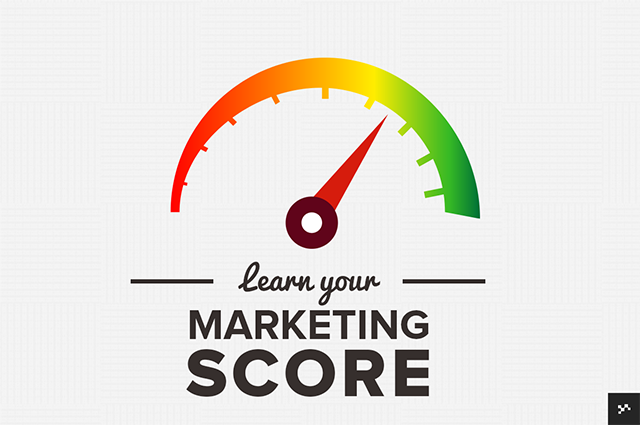 marketing-score-large