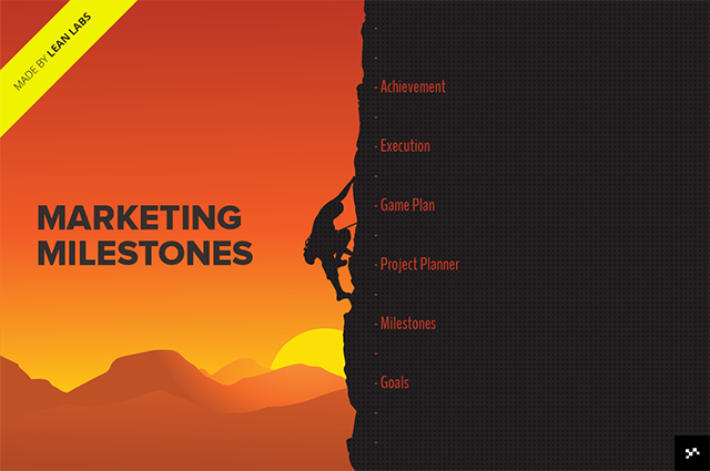 marketing-milestones-large