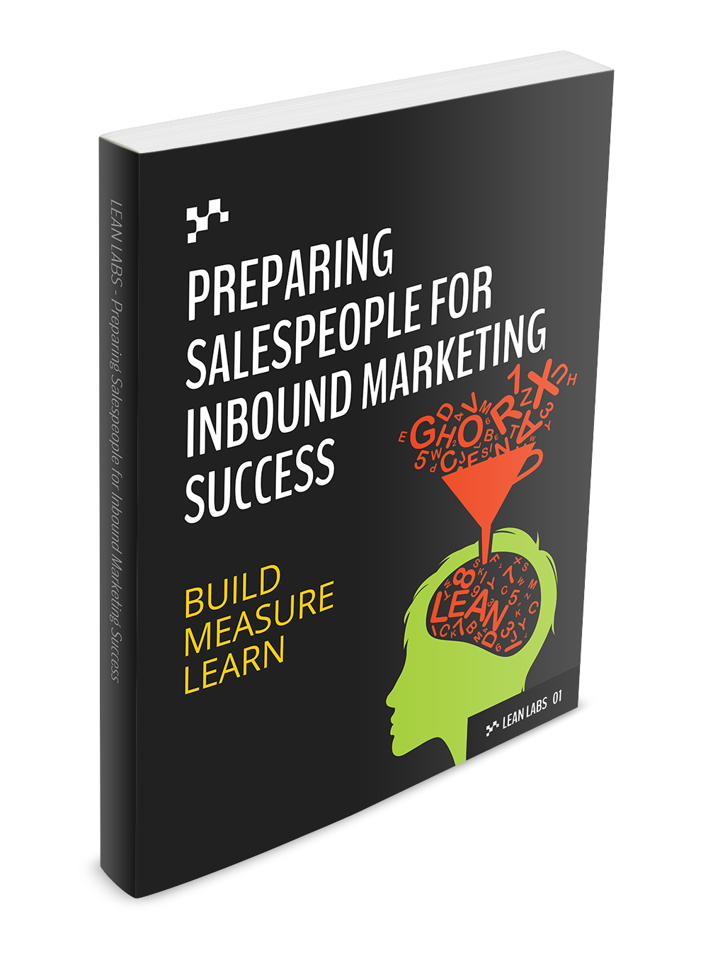 Preparing Salespeople for Inbound Marketing Success