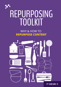 repurpose-offer-cover.png