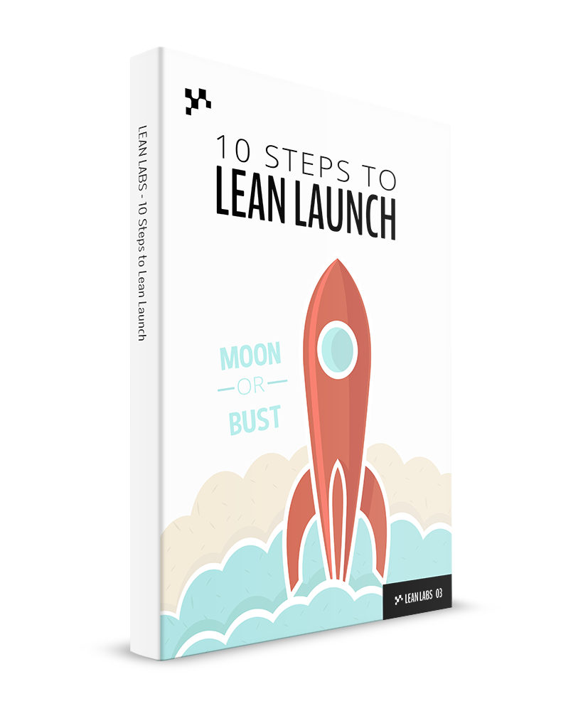 Lean Launch