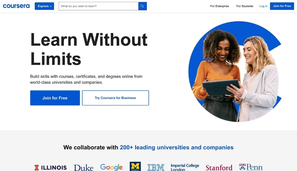 11. Coursera-min