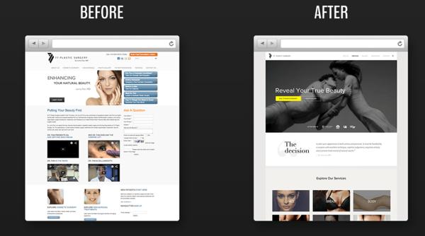 77Plastic_affordable website design