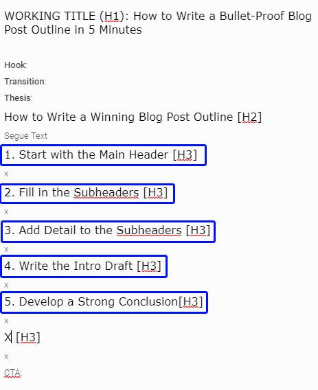 Blog_Post_Outline