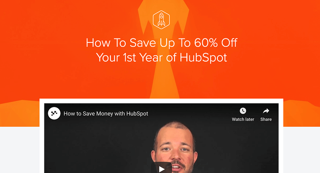 HubSpot-Savings-Guide-Landing-Page