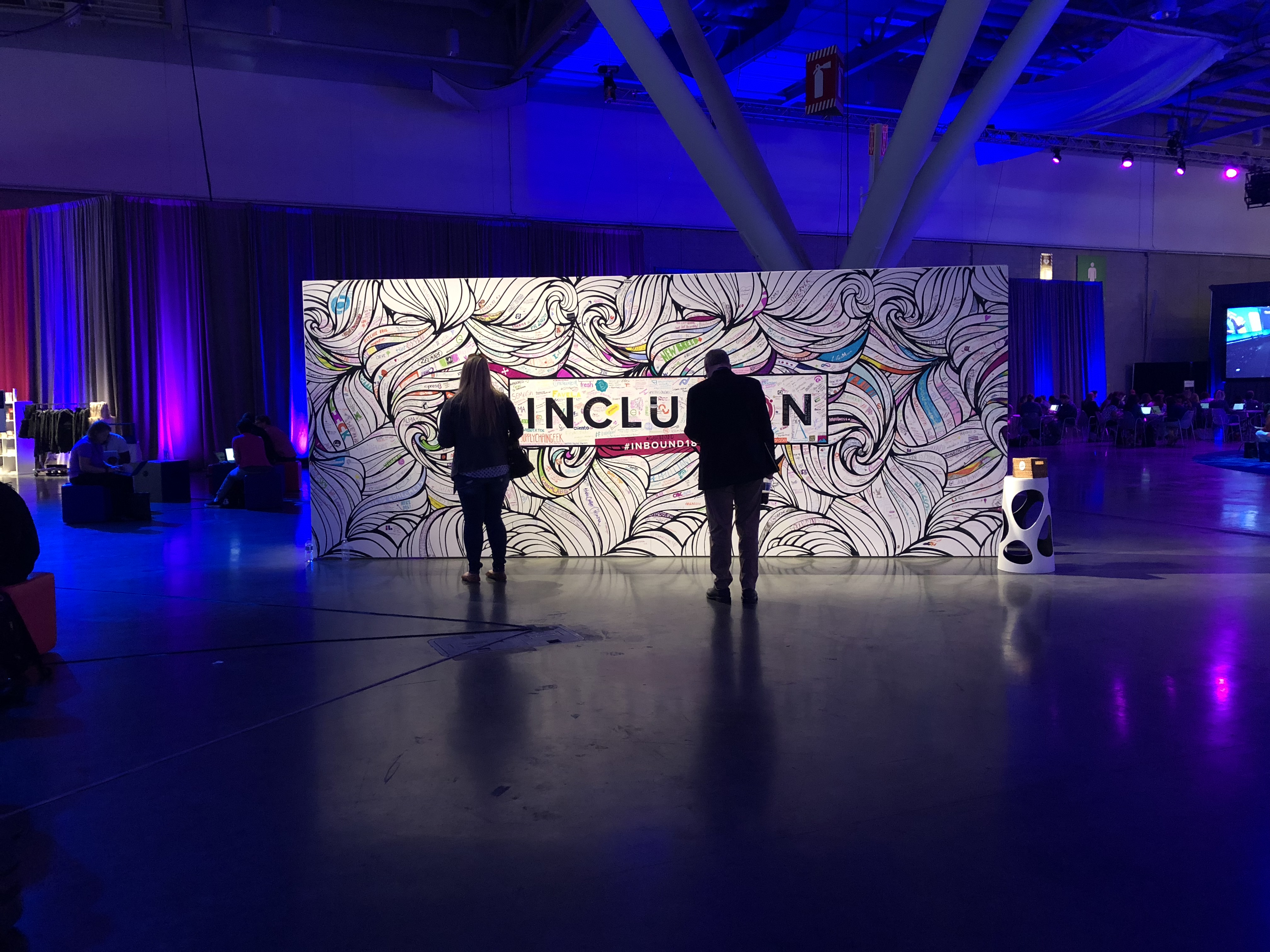 A Fresh Take On The Inbound Marketing Conference 2018 Content Tips