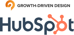 hubspot logos@2x