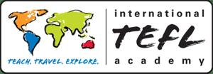 logo-ita@2x