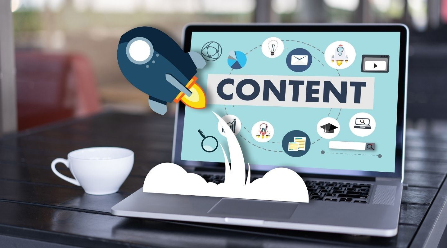 How to Drive Real Content Marketing ROI, Without Vanity Metrics