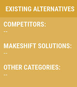 business-model-alternatives