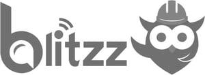 blitzz-bw