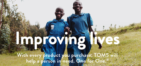 Branding-Strategy-Personality-TOMS