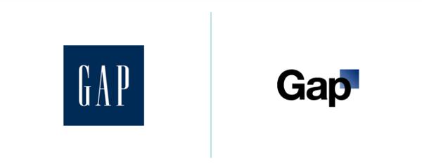 Branding-Techniques-GAP