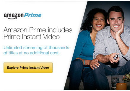 Calls-to-Action-AmazonPrime