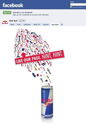 Calls-to-Action-RedBull