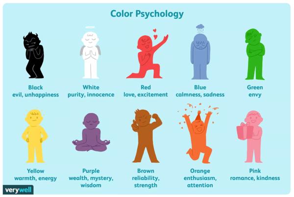 Color-Psychology-Colors