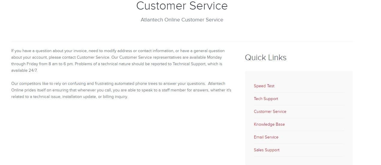 Customer_Support (1)