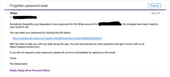Trigger-Based-Email-Stripe