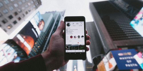 The 5 Biggest Challenges of Social Media Marketing and How to Overcome Them
