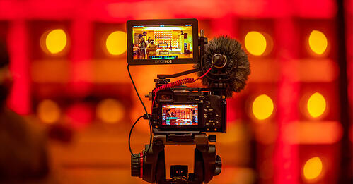 9 YouTube B2B Marketing Best Practices to Follow in 2022