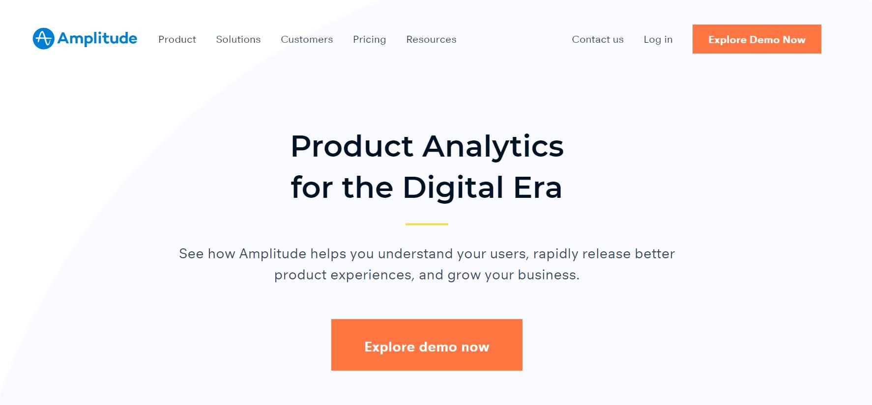 Growth-Marketing-Tools-Amplitude
