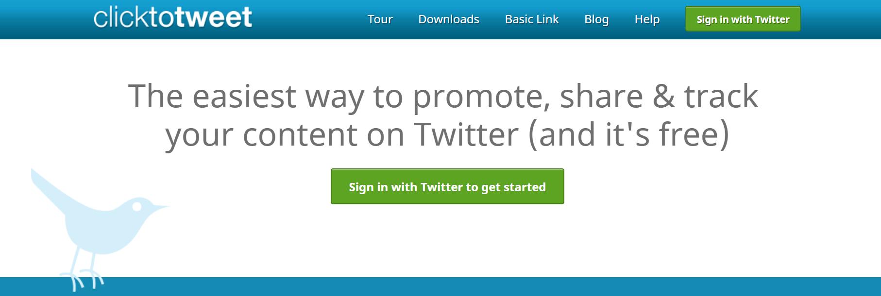 Growth-Marketing-Tools-Click-To-Tweet