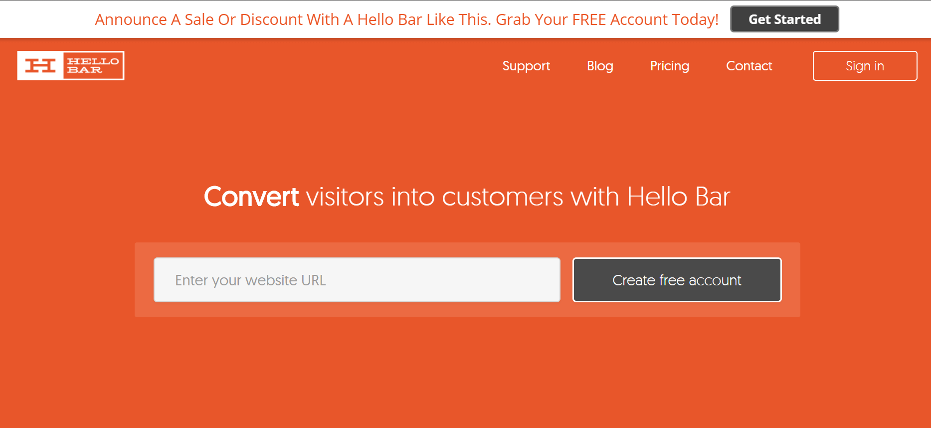 Growth-Marketing-Tools-HelloBar