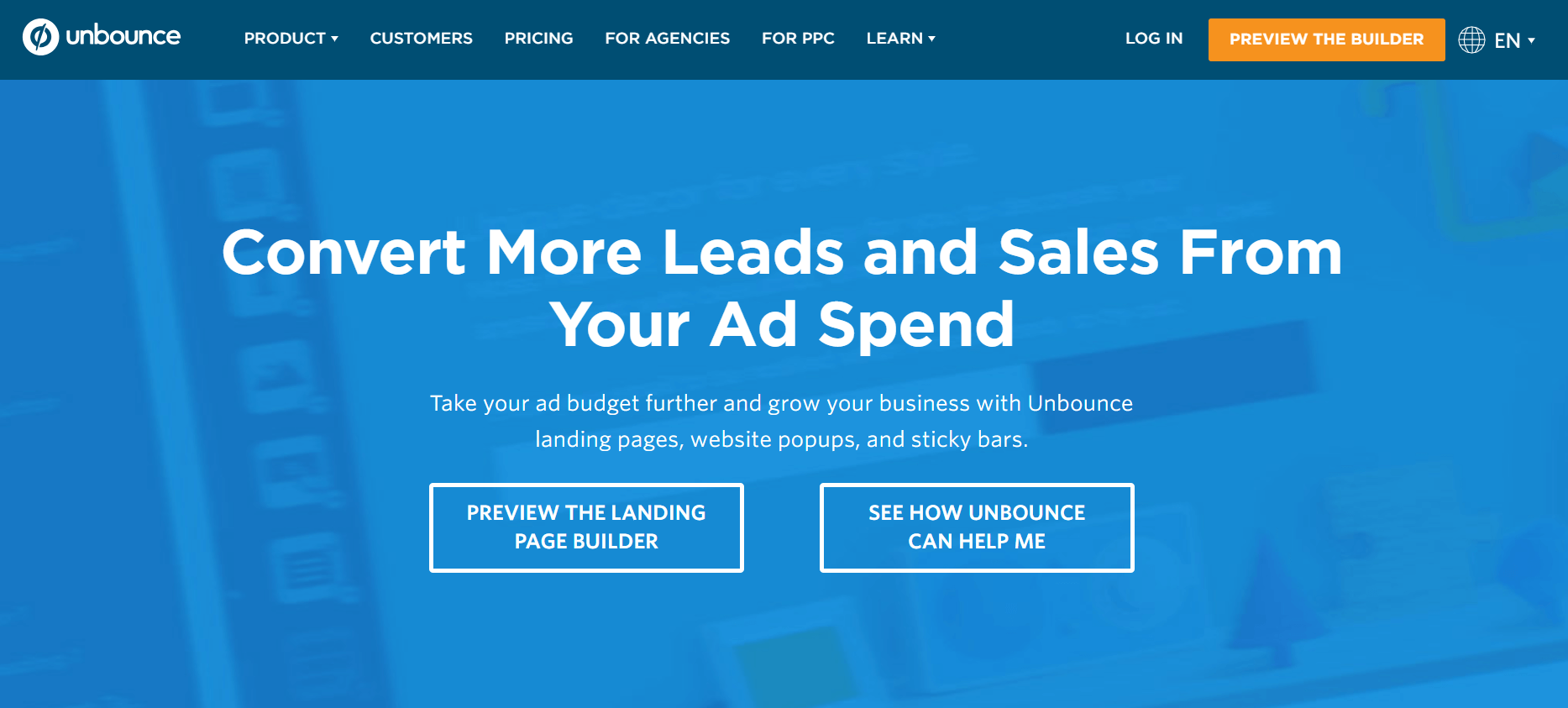 Growth-Marketing-Tools-Unbounce