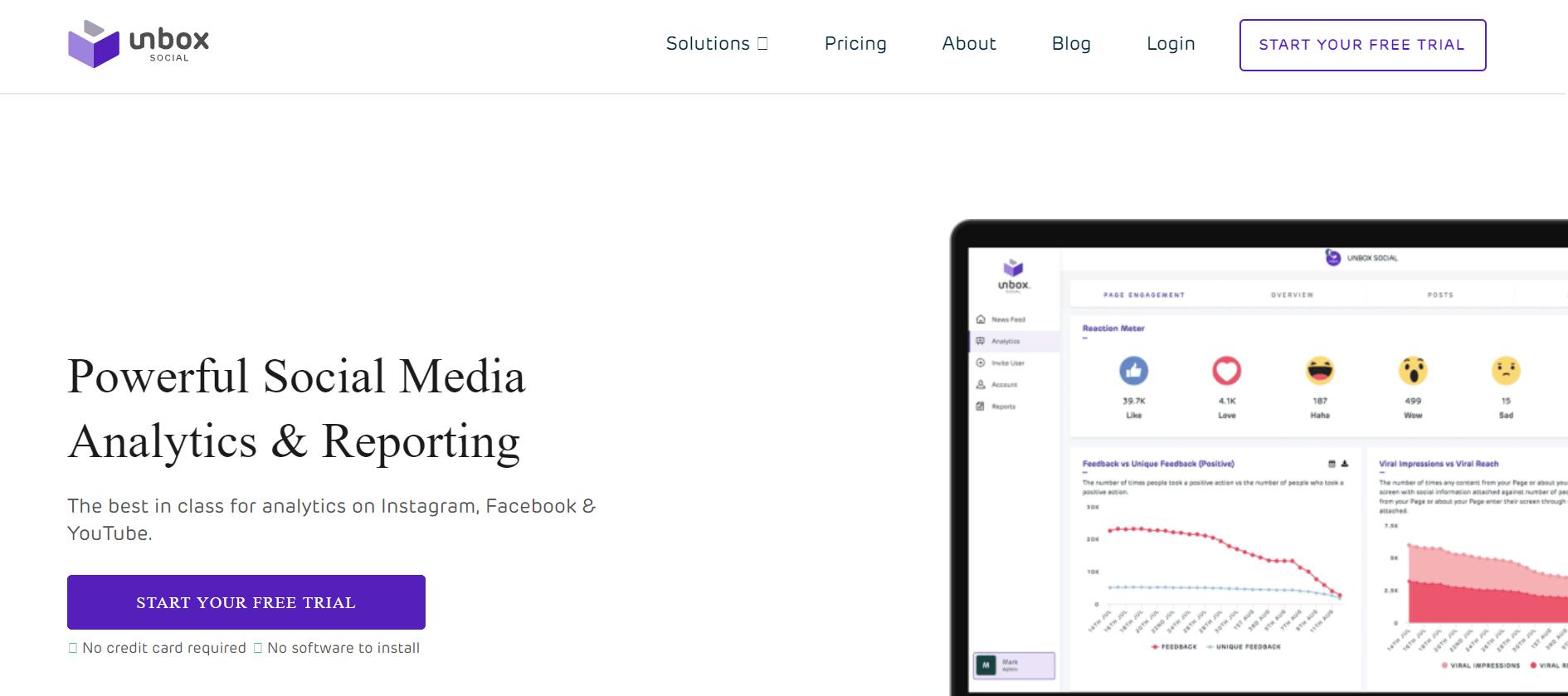 Growth-Marketing-Tools-Unbox-Social