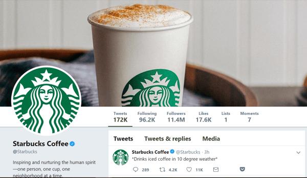 Social-Media-Starbucks-Twitter