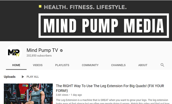 Social-Media-mind-pump-youtube