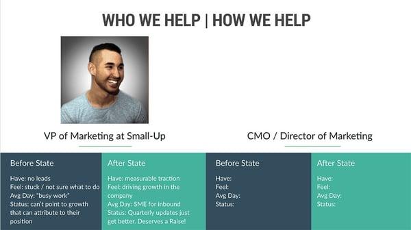 How-We-Help
