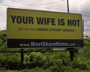 Humorous-Advertising-Billboard