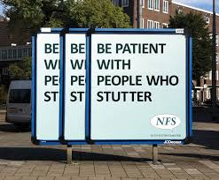 Humorous-Advertising-stutter
