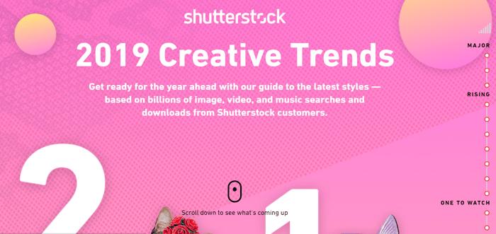 Inspire-Content-Shutterstock