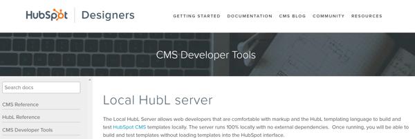 Tech-Stack-HubL