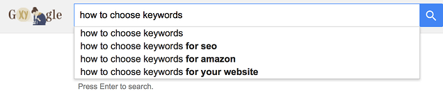 Lean-Labs-SEO-Words5.png