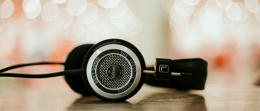 The Best Business Podcasts of 2018