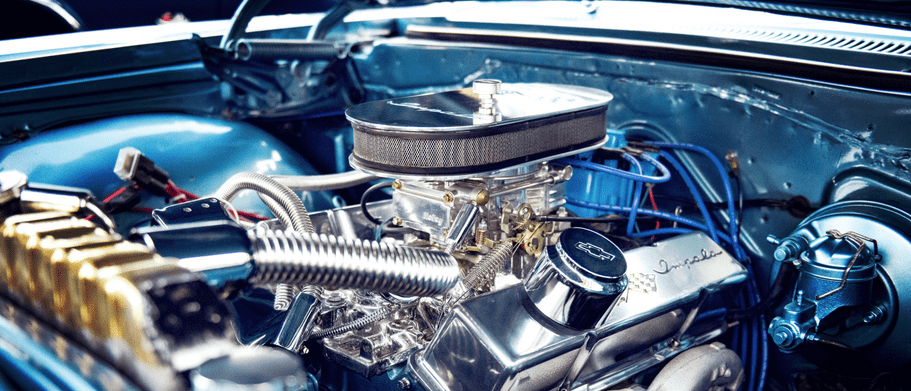 Looking Under The Hood: A Blog Content Strategy That Drives Traffic