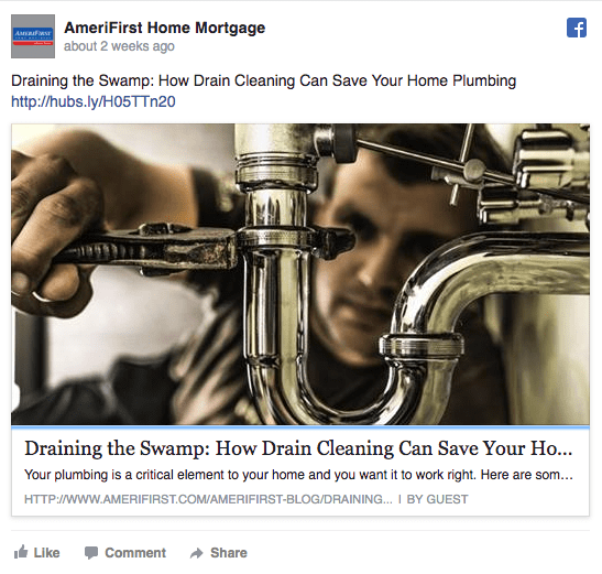 Lean-Labs_Facebook-Marketing-Amerifirst.png