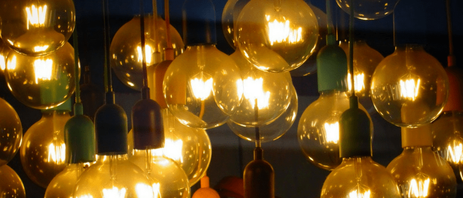 The Massive List of Blog Content Ideas to Fill Your Calendar