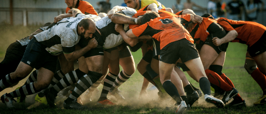 How To Align a Lead Generation Agency With Your Sales Team