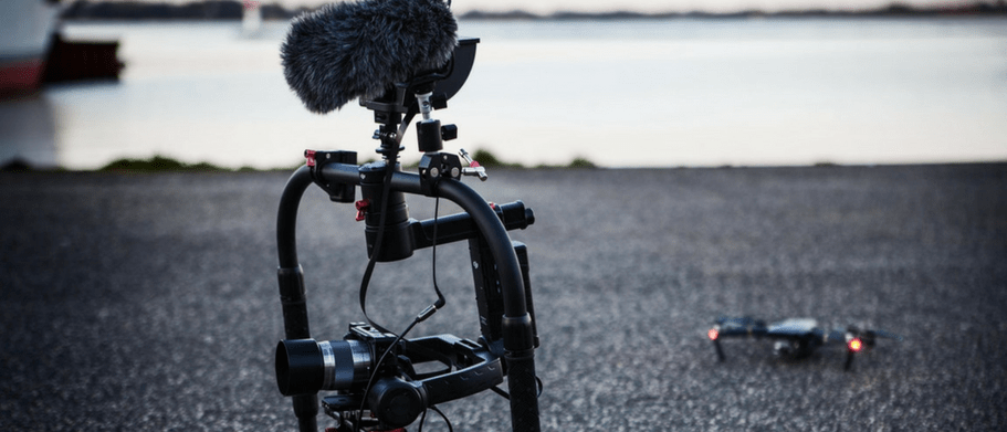The Essential Video Best Practices Guide for Marketers