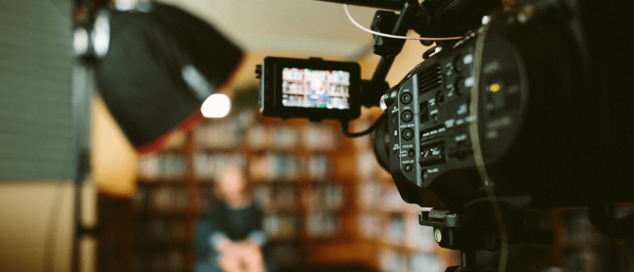 7 Video Marketing Statistics That Prove It Works