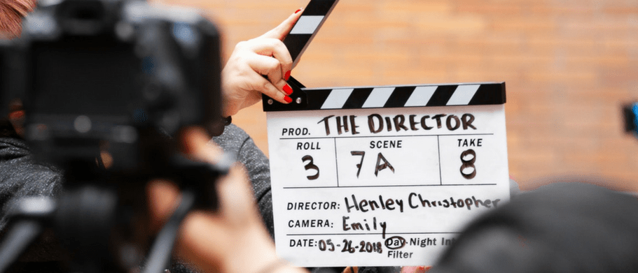 How to Craft a Video Marketing Strategy Without Exploding Your Budget